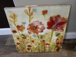 Home decor for Sale in Gresham, OR