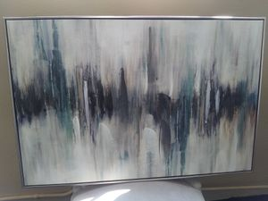 Abstract art $50 for Sale in Little Rock, AR