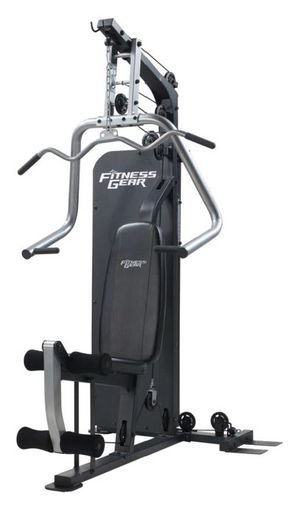 Fitness Gear Home Gym for Sale in Philadelphia, PA