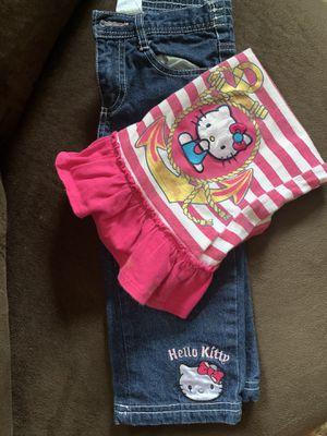 Hello Kitty set for Sale in Coconut Creek, FL
