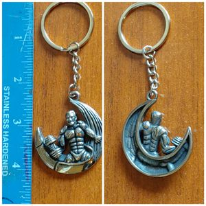GYM Keychain - Muscle Workout Weights for Sale in Pompano Beach, FL