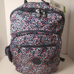 Kipling Seoul Go XL Backpack NWT for Sale in Belleville, MI
