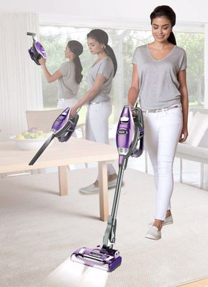 Shark Rocket Deluxe Pro Vacuum BRAND NEW OUT OF BOX $125 FIRM for Sale in Houston, TX