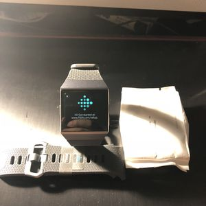 Fitbit ionic for Sale in FL, US