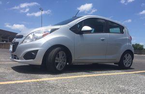 2014 Chevrolet Spark for Sale in San Antonio, TX