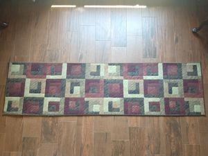 Rug and Wall Decor for Sale in Houston, TX