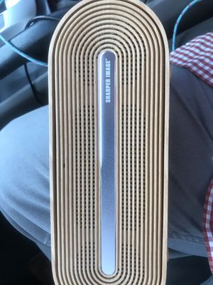 Bluetooth speaker for Sale in St. Petersburg, FL