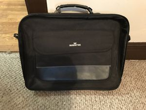Lap top case for Sale in Thorsby, AL