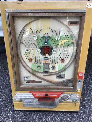 Vintage pinball for Sale in Virginia Beach, VA