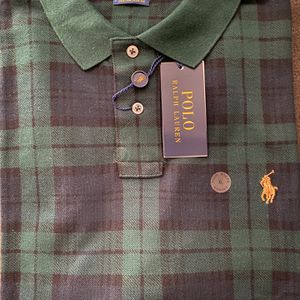 POLO Ralph Lauren Size XL NWT for Sale in La Habra Heights, CA