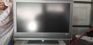 32 inch SONY TV. Good condition with remote control. for Sale in Chicago, IL