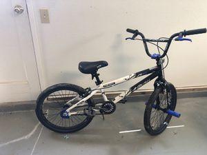 Bike for Sale in Brush Prairie, WA