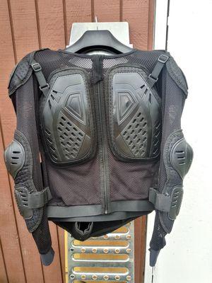 Small chest protector for Sale in Modesto, CA