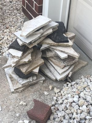 Flag stone for Sale in Spring, TX