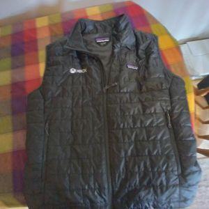 Patagonia Nano Vest for Sale in Granite Falls, WA