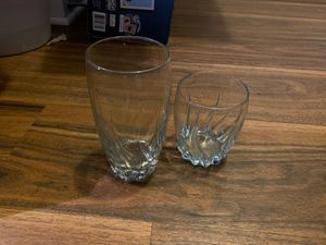 Glass for Sale in Upper Arlington, OH