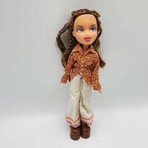 Bratz doll for Sale in Spring Hill, FL