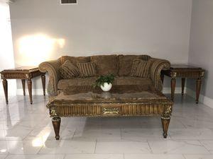 Italian Antique Set for Sale in La Habra, CA