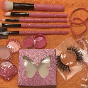 Makeup Set for Sale in Grapevine, TX