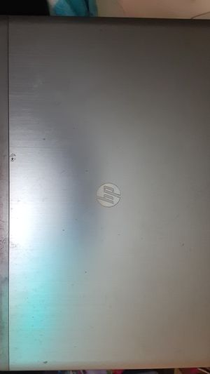 **PARTS**AS-IS** HP ProBook 4440s for Sale in Lavonia, GA