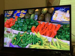 "Samsung 42"" led tv for Sale in Alamo, CA"