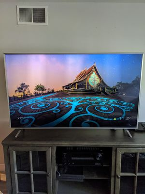 Entertainment System for Sale in Dana Point, CA