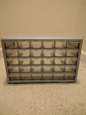Organizer drawer for Sale in Hanover, MD