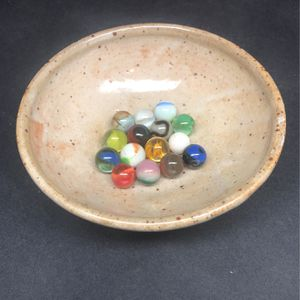 vintage marbles for Sale in Mesa, AZ