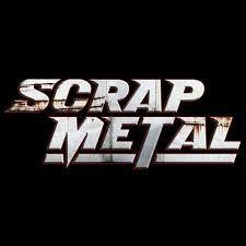 I pick up Scrap Metal for Sale in Fontana, CA
