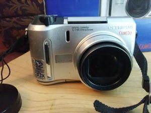 Olympus Digital Camera for Sale in Hamilton, OH