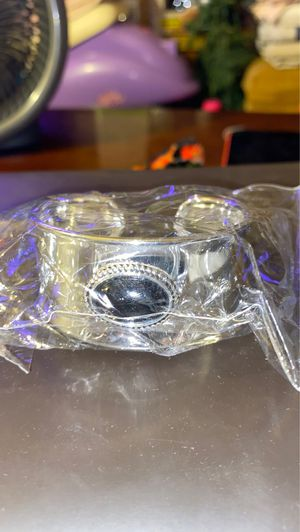 Cuff bracelet for Sale in St. Louis, MO