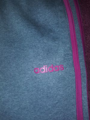 Adidas women's sweatpants for Sale in SeaTac, WA