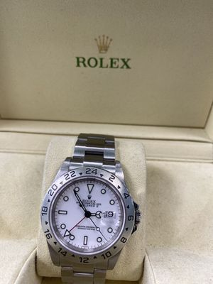 Rolex Explorer for Sale in Coral Gables, FL