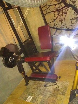 Workout equipment for Sale in Salt Lake City, UT