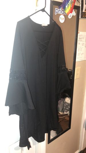 Black Dress for Sale in Greer, SC