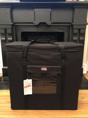 Gator LCD 2224 IMac and Monitor Case for Sale in Jersey City, NJ