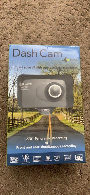 Dash cam for Sale in Stockton, CA