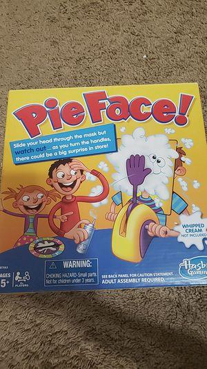 Board game for Sale in Altamonte Springs, FL