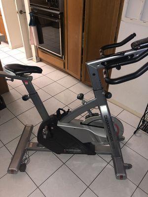 Diamondback 5101c Adjustable Indoor Cycle for Sale in Vista, CA