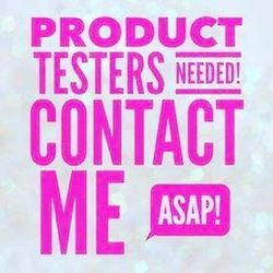 Pure Romance Product Testers for Sale in Sunbury,  PA