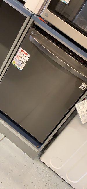 LG Dishwasher for Sale in Nashville, TN