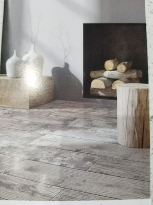 On special , Rectified porcelain tile , The Driftwood 6x32 for Sale in Clearwater, FL