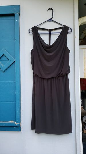 Chiasso dress for Sale in Tumwater, WA