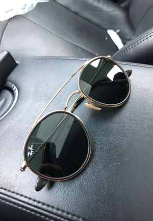 Ray Bans Sunglasses for Sale in Vancouver, WA