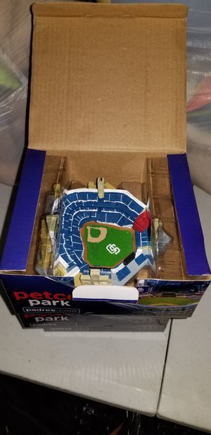 Padres giveaway for Sale in Claremont, CA
