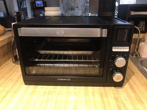 Calphalon Precision Control Countertop Oven for Sale in Garden Grove, CA