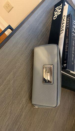 Marc Jacobs women's wallet for Sale in Los Angeles, CA