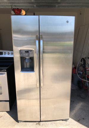 GE Kitchen Appliances for Sale in Tarpon Springs, FL