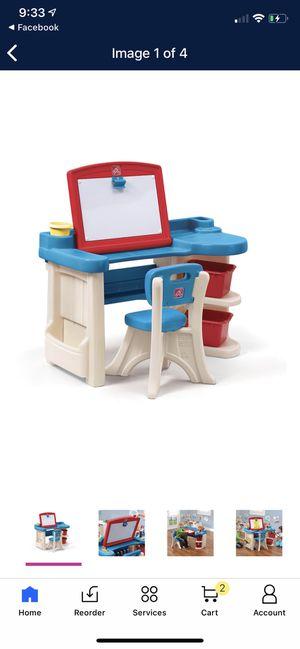Kids desk for Sale in Leonia, NJ