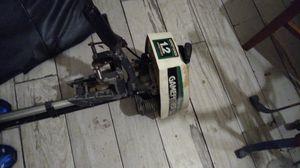 Trolling boat motor for Sale in Philadelphia, PA